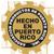 Con Orgullo Hecho en Puerto Rico